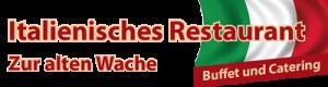 Logo zur alten Wache